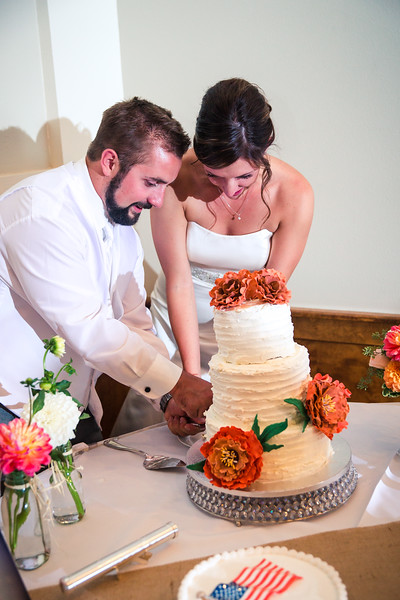 2014-09-13-Wedding-Raunig-1055-3612220974-O