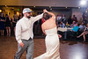 2014-09-13-Wedding-Raunig-1283-3614964050-O
