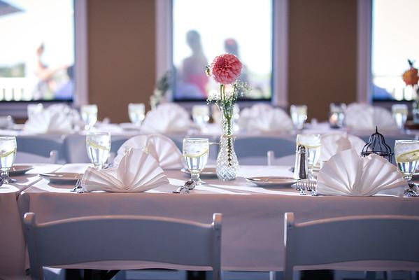 2014-09-13-Wedding-Raunig-0905-3612202742-O