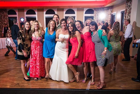 2014-09-13-Wedding-Raunig-1204-3614955163-O