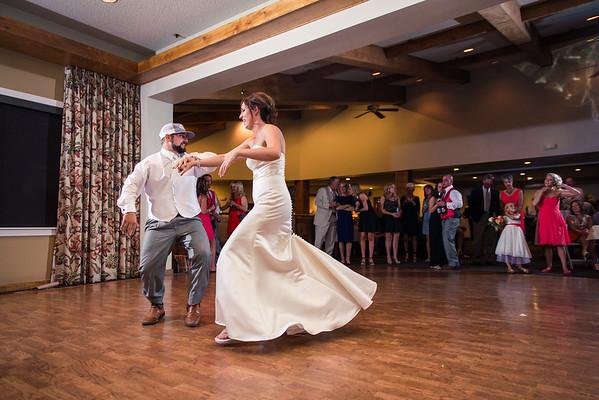 2014-09-13-Wedding-Raunig-1287-3614964428-O