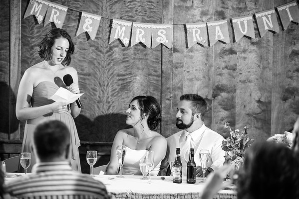 2014-09-13-Wedding-Raunig-0999-3612213865-O