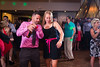 2014-09-13-Wedding-Raunig-1179-3614952124-O