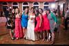2014-09-13-Wedding-Raunig-1205-3614955277-O