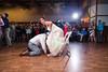 2014-09-13-Wedding-Raunig-1239-3614959819-O