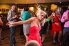 2014-09-13-Wedding-Raunig-1186-3614952998-O