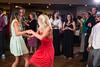 2014-09-13-Wedding-Raunig-1208-3614955638-O