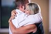 2014-09-13-Wedding-Raunig-1142-3614948178-O