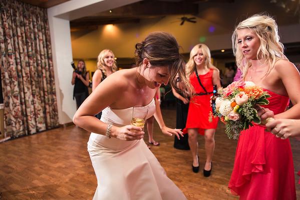 2014-09-13-Wedding-Raunig-1223-3614957499-O
