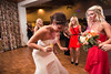 2014-09-13-Wedding-Raunig-1223-3614957499-O