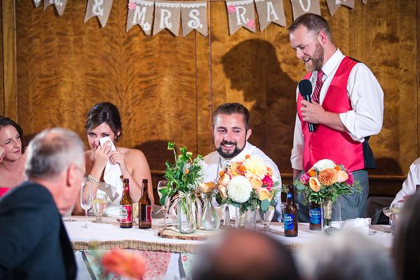 2014-09-13-Wedding-Raunig-1019-3612216067-O