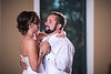 2014-09-13-Wedding-Raunig-1090-3614885431-O