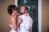 2014-09-13-Wedding-Raunig-1090-3614885431-O