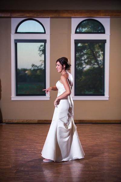 2014-09-13-Wedding-Raunig-1067-3612222239-O