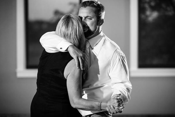 2014-09-13-Wedding-Raunig-1139-3614947876-O