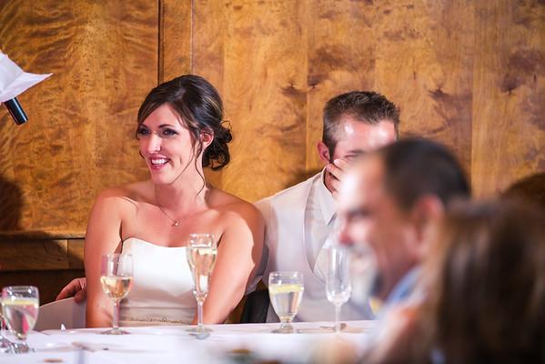2014-09-13-Wedding-Raunig-1002-3612214222-O