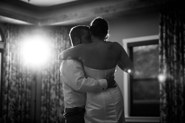 2014-09-13-Wedding-Raunig-1094-3614885835-O