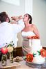 2014-09-13-Wedding-Raunig-1063-3612221823-O