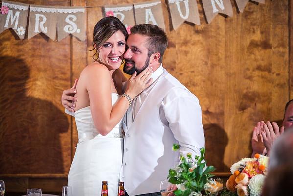 2014-09-13-Wedding-Raunig-1043-3612219308-O