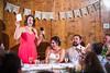 2014-09-13-Wedding-Raunig-1011-3612215261-O