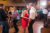 2014-09-13-Wedding-Raunig-1194-3614953844-O