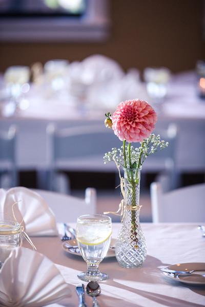 2014-09-13-Wedding-Raunig-0907-3612202983-O