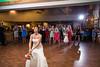 2014-09-13-Wedding-Raunig-1224-3614957746-O