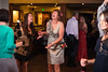 2014-09-13-Wedding-Raunig-1196-3614954108-O