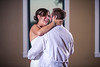 2014-09-13-Wedding-Raunig-1080-3612223394-O