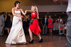 2014-09-13-Wedding-Raunig-1289-3614964617-O