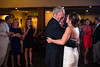 2014-09-13-Wedding-Raunig-1268-3614962596-O