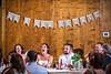 2014-09-13-Wedding-Raunig-1040-3612218922-O