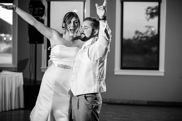 2014-09-13-Wedding-Raunig-1114-3614887815-O