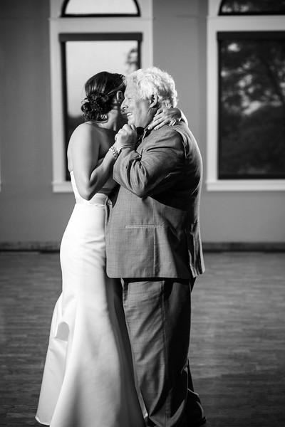 2014-09-13-Wedding-Raunig-1121-3614945858-O