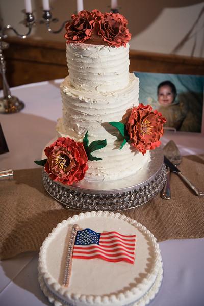 2014-09-13-Wedding-Raunig-0879-3612199740-O