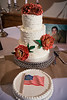 2014-09-13-Wedding-Raunig-0879-3612199740-O