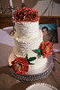 2014-09-13-Wedding-Raunig-0880-3612199837-O