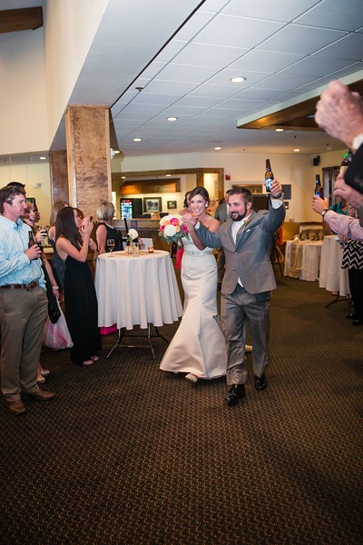 2014-09-13-Wedding-Raunig-0917-3612204003-O