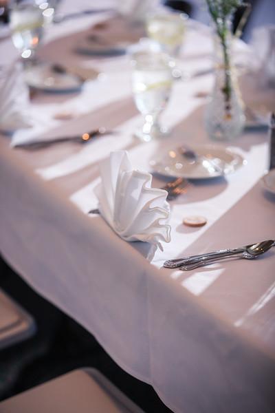2014-09-13-Wedding-Raunig-0904-3612202601-O