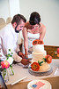 2014-09-13-Wedding-Raunig-1056-3612221031-O