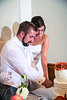 2014-09-13-Wedding-Raunig-1053-3612220702-O