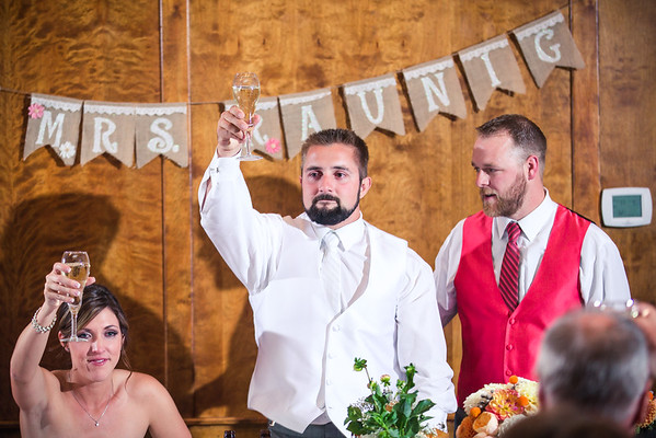 2014-09-13-Wedding-Raunig-1025-3612216910-O