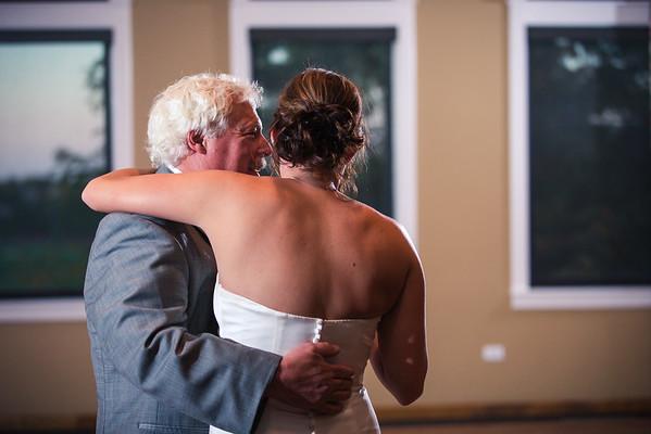 2014-09-13-Wedding-Raunig-1116-3614945544-O