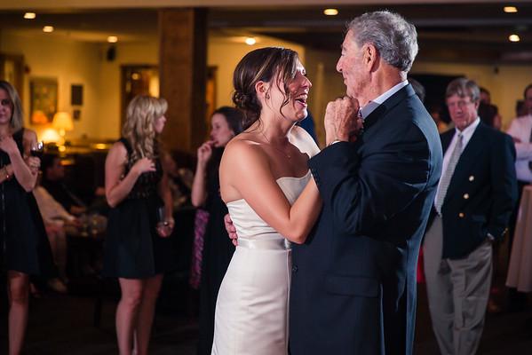 2014-09-13-Wedding-Raunig-1276-3614963390-O