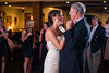 2014-09-13-Wedding-Raunig-1276-3614963390-O