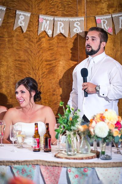 2014-09-13-Wedding-Raunig-1028-3612217387-O