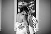 2014-09-13-Wedding-Raunig-1084-3614884937-O