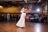 2014-09-13-Wedding-Raunig-1284-3614964175-O