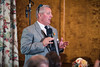 2014-09-13-Wedding-Raunig-1032-3612217819-O