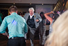 2014-09-13-Wedding-Raunig-1177-3614951896-O